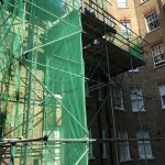 best scaffolding services