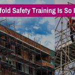 scaffolding Kent