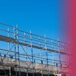 hire scaffolding