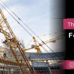 scaffolding hire service