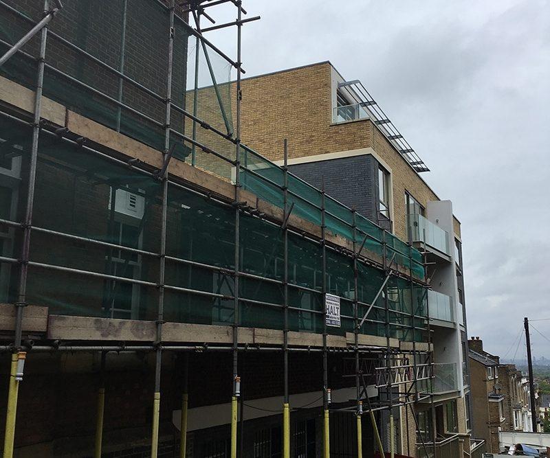 modern-scaffolding