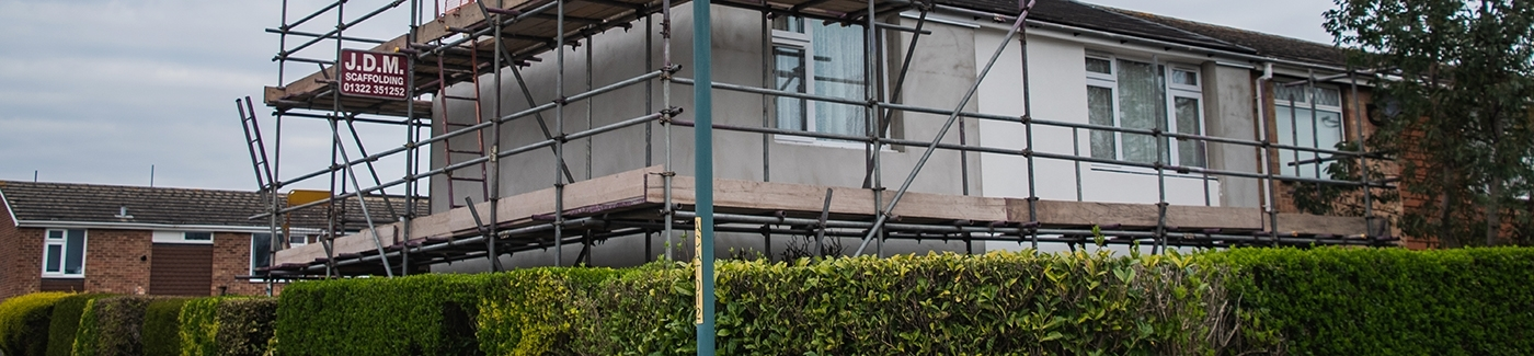 scaffolding-service