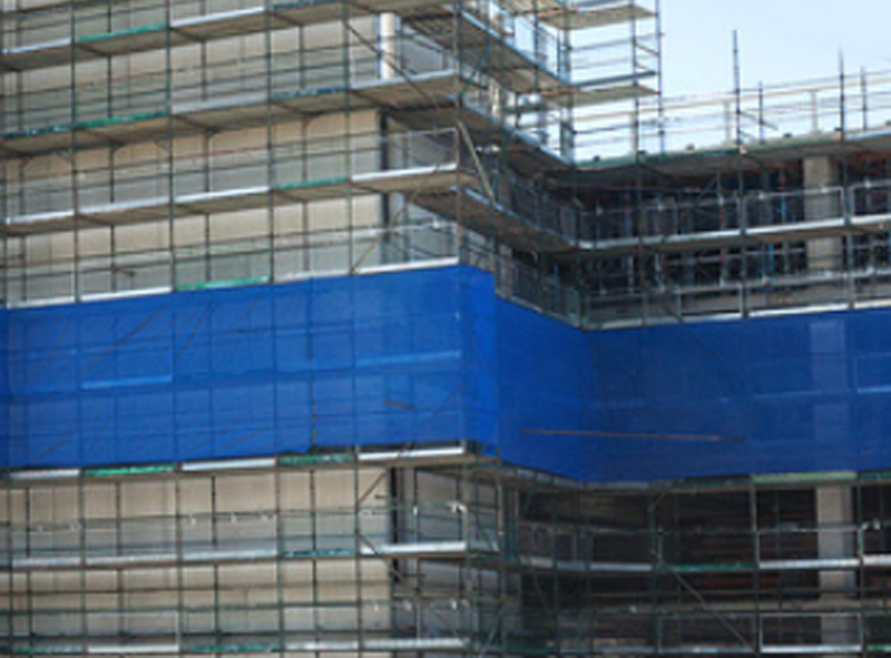 scaffolding-solutions